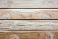Fundo de madeira fotografia de stock
