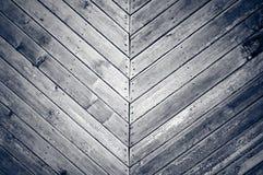 Fundo de madeira abstrato Foto de Stock Royalty Free