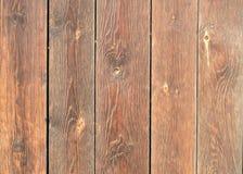 Fundo de madeira abstrato velho do grunge Imagens de Stock Royalty Free