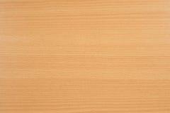 Fundo de madeira bege Imagem de Stock