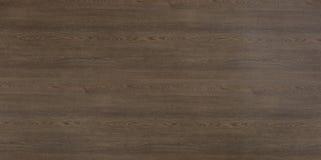 Fundo de madeira bonito agradável sem emenda da textura Foto de Stock Royalty Free