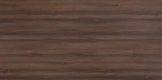 Fundo de madeira bonito agradável sem emenda da textura Imagens de Stock