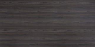 Fundo de madeira bonito agradável sem emenda da textura Fotografia de Stock Royalty Free