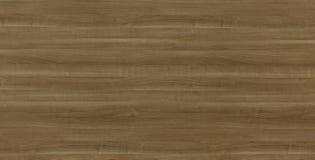Fundo de madeira bonito agradável sem emenda da textura fotos de stock