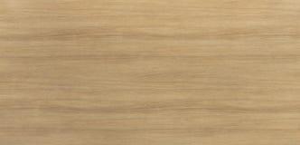 Fundo de madeira bonito agradável sem emenda da textura foto de stock