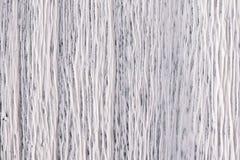 Fundo de madeira branco com opinião superior do espaço de alta resolução da cópia imagem de stock royalty free