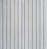 Fundo de madeira branco da textura imagens de stock royalty free