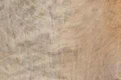 Fundo de madeira branco da textura da parede madeira todo o rachamento antigo Fotografia de Stock Royalty Free