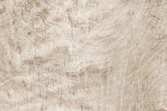 Fundo de madeira branco da textura da parede madeira todo o rachamento antigo Imagens de Stock Royalty Free