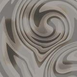 Fundo de madeira cinzento liso, textura de madeira escura Foto de Stock
