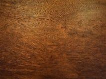 Fundo de madeira clássico fotografia de stock royalty free
