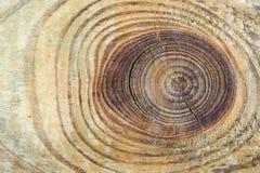 Fundo de madeira claro da tabela com textura fotos de stock