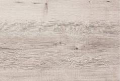 Fundo de madeira claro da textura, pranchas de madeira brancas O grunge velho lavou a madeira, opinião superior pintada do teste  foto de stock royalty free