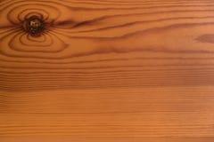 Fundo de madeira com cor natural imagem de stock