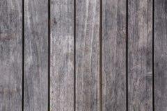 Fundo de madeira Fundo de madeira com espaço da cópia Fotografia de Stock Royalty Free