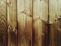fundo de madeira da cerca, sumário de madeira surpreendente branco do efect do preto do papel de parede da textura Imagem de Stock Royalty Free