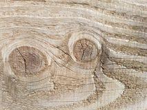 fundo de madeira da cerca, sumário de madeira surpreendente branco do efect do preto do papel de parede da textura Imagem de Stock