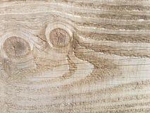 fundo de madeira da cerca, sumário de madeira surpreendente branco do efect do preto do papel de parede da textura Fotografia de Stock