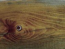 fundo de madeira da cerca, sumário de madeira surpreendente branco do efect do preto do papel de parede da textura Imagens de Stock