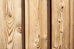 Fundo de madeira da estrutura Imagens de Stock