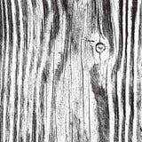 Fundo de madeira da folha de prova Fotografia de Stock