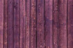 Fundo de madeira da grão da prancha da textura Foto de Stock Royalty Free