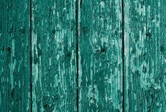 Fundo de madeira da placa Fotografia de Stock