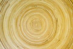 Fundo de madeira da placa Foto de Stock