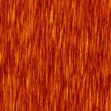Fundo de madeira da prancha Assoalho de madeira Revestimento da estratificação de Brown Grão do carvalho Teste padrão da natureza Fotos de Stock Royalty Free