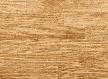 Fundo de madeira da prancha do vetor Foto de Stock Royalty Free
