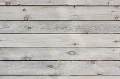 Fundo de madeira da textura. Imagem de Stock Royalty Free