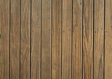 Fundo de madeira da textura imagens de stock royalty free