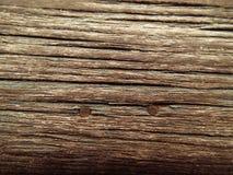 Fundo de madeira da textura Imagem de Stock