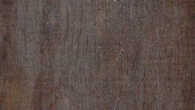 Fundo de madeira da textura Fotos de Stock Royalty Free