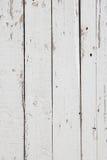 Fundo de madeira da textura imagem de stock royalty free