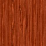 Fundo de madeira da textura da grão Fotos de Stock