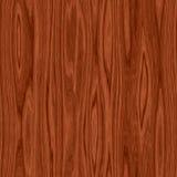 Fundo de madeira da textura da grão Imagem de Stock