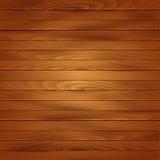 Fundo de madeira da textura da natureza Foto de Stock