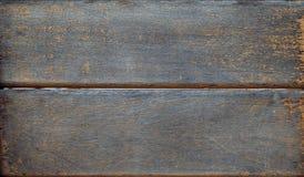 Fundo de madeira da textura da prancha Imagens de Stock