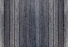 Fundo de madeira da textura da prancha Imagem de Stock