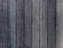 Fundo de madeira da textura da prancha Imagens de Stock Royalty Free