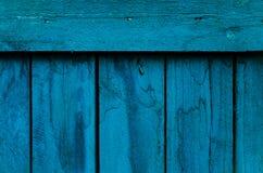 Fundo de madeira da textura das pranchas Fotos de Stock Royalty Free