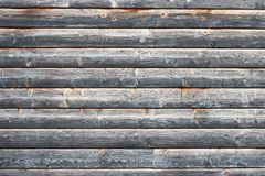 Fundo de madeira da textura Fundo de madeira das pranchas, resistido, com pregos, vista superior, sharp e detalhado altamente fotos de stock royalty free