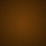 Fundo de madeira da textura de Brown ilustração do vetor