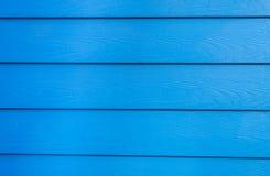 Fundo de madeira da textura de Bule Fotos de Stock