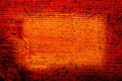 Fundo de madeira da textura de Grunge Imagem de Stock Royalty Free
