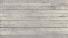 Fundo de madeira da textura de placas naturais do pinho Imagem de Stock