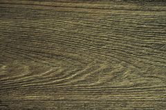 Fundo de madeira da textura, fundo de madeira do close up imagens de stock