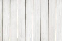 Fundo de madeira da textura do marrom da prancha do pinho Imagens de Stock