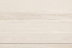 Fundo de madeira da textura do marrom da prancha Foto de Stock Royalty Free